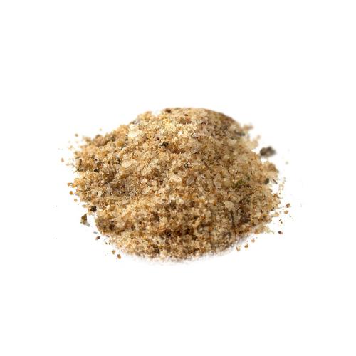 Сванская соль (50г)