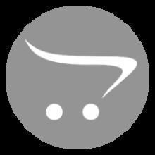 """Натуральный гель-ополаскиватель для полости рта """"32 pro"""" (3000мл)"""